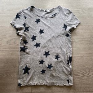 Pam & Gela Star T-shirt